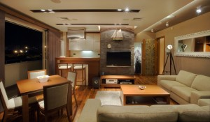 basement remodeling in centerville ohio