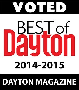 best of dayton