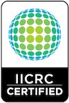 IICRC Certified Water Damage Restoration, Fire and Smoke Restoration, Odor Control, Applied Structural Drying in Dayton Ohio